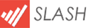Slash Networks