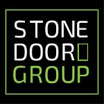 Stone Door Group