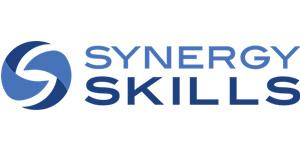 Synergy Skills