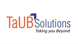 TAUB Solutions LLP