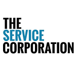 TSC The Service Corporation AB
