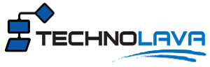TechnoLava LLC