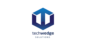 Techwedge Consultants