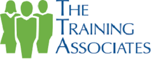 The Training Associates Corp