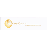 The Volare Group Inc.