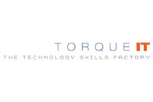 Torque-01