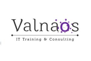 Valnaos-01