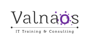 Valnaos IT Training and Consulting