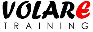 Volare Training Ptd Ltd