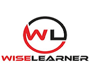 WiseLearner IT Services LLP