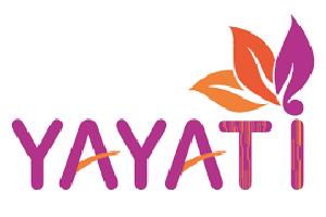 Yayati-01
