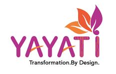Yayati Consulting