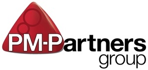pm-partners-group-logo (1)