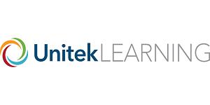 unitek-learning-logo-color