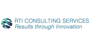 RTI Consulting Services