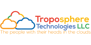 Troposphere Technologies LLC