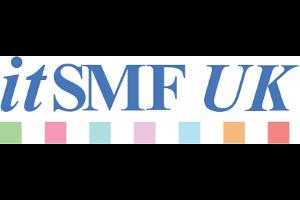 itSMF UK