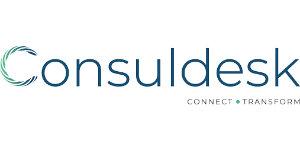 Consuldesk