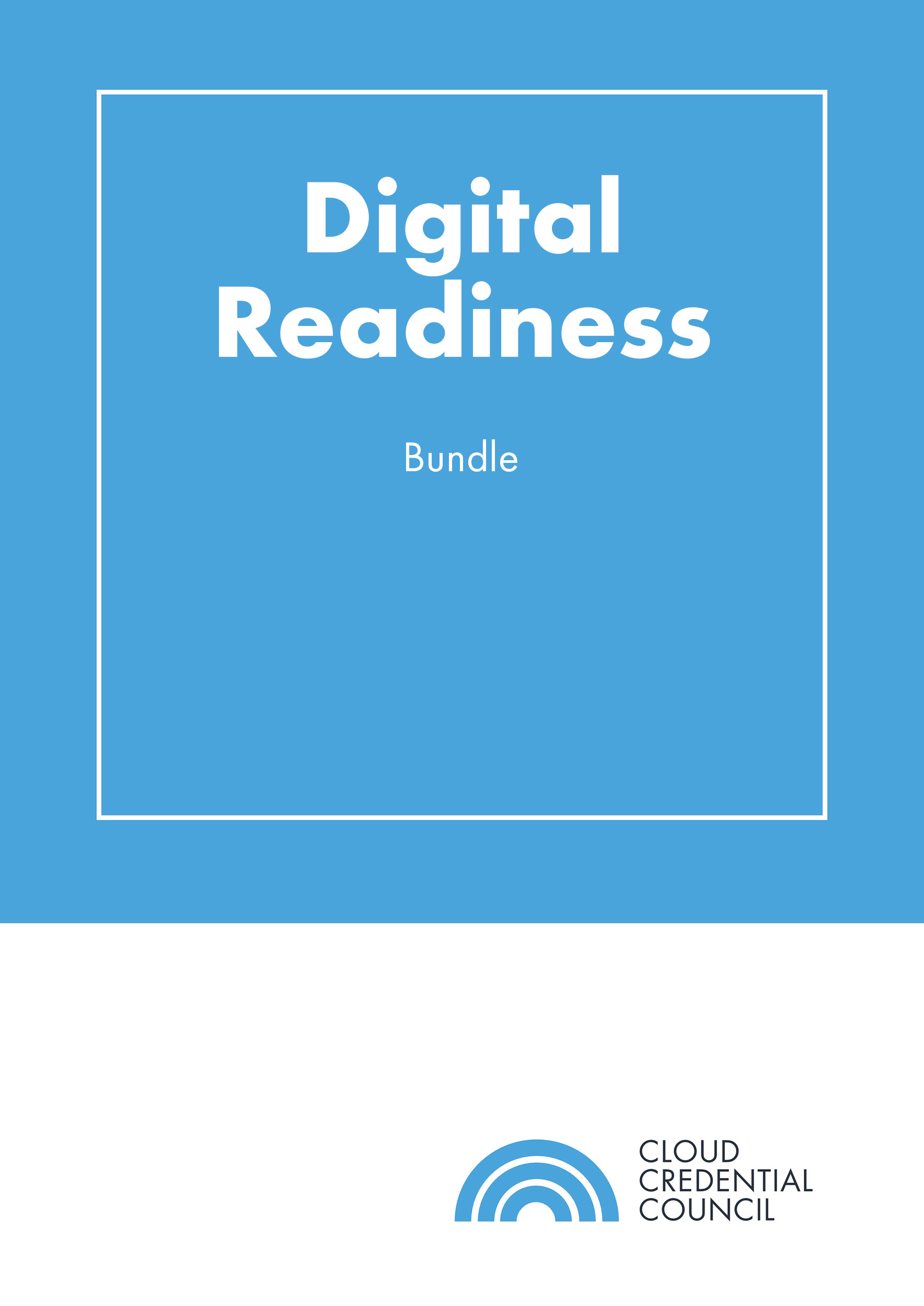 Digital-Readiness-Certification-Bundle