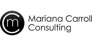 Mariana Carroll Consulting