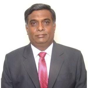 Sudhakar Nagasampagi
