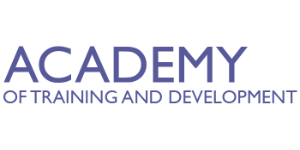 Academy of Training and Development