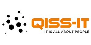 QISS-IT