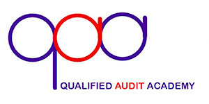 Qualified-Audit-Partners