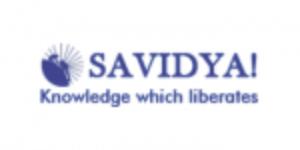 Savidya