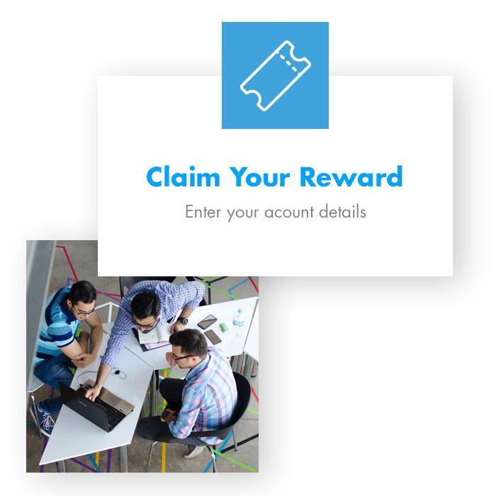 Claim-your-rewards