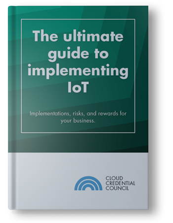 The-ultimate-guide-to-implementing-IoT-cover