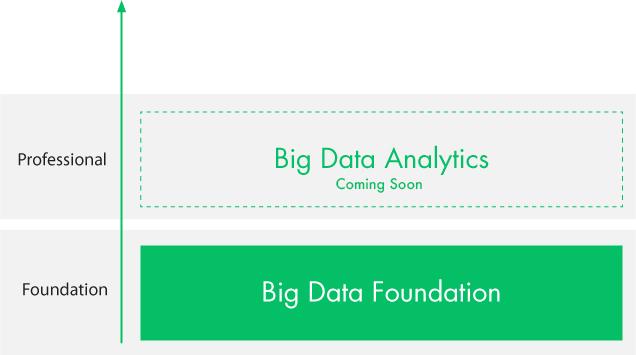 big-data-graphic