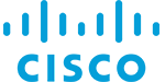 https://www.cloudcredential.org/wp-content/uploads/2020/03/Cisco.png