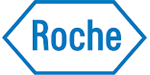 https://www.cloudcredential.org/wp-content/uploads/2020/03/Roche.png
