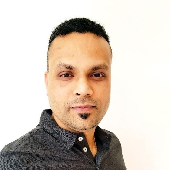 Ratan Deep Singh